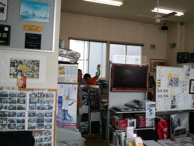 ランクル TOMMY札幌店☆8月12日!!_b0127002_35883.jpg