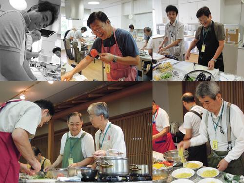 男性が作る昼ご飯「ダンヒル」12_a0115906_15372032.jpg