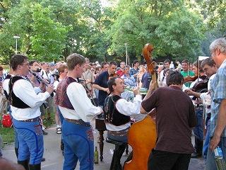 民族祭り その2_f0206019_2223136.jpg