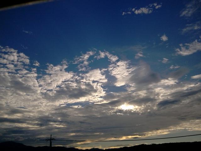 田舎最終日_c0160822_23151471.jpg
