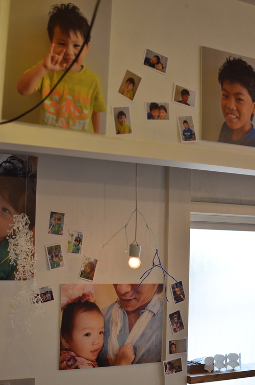 こどもハル写真展開催中。2012.8_d0131137_2255492.jpg
