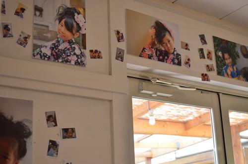 こどもハル写真展開催中。2012.8_d0131137_2261665.jpg
