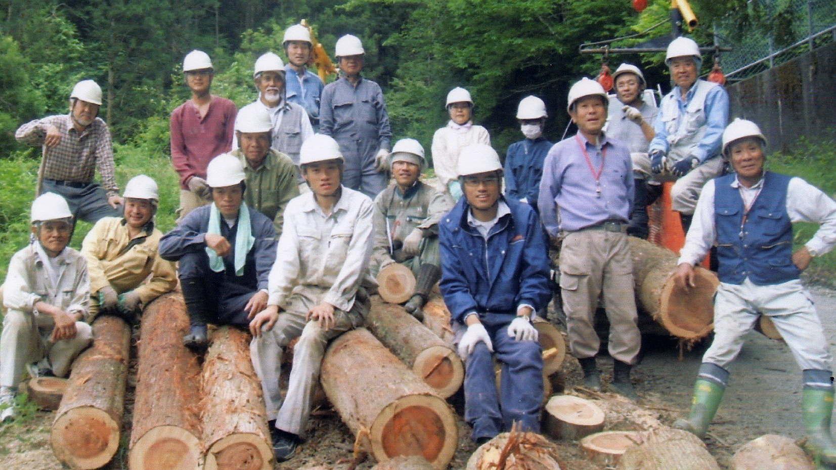 メルマガ:薪林業 (827号)_a0051539_6505482.jpg