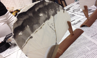デザイン書道教室 / 2012-08-11_c0141944_17411959.jpg