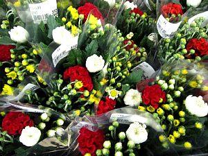 お盆切花特別販売_c0141652_9425614.jpg