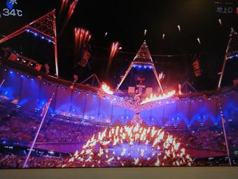 オリンピック_e0109554_131562.jpg