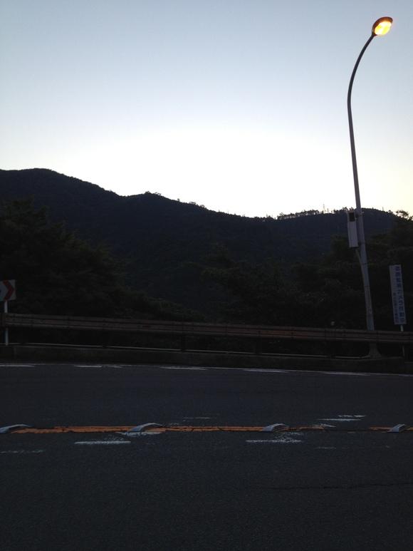 b0232759_114144.jpg