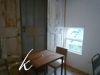 TORATTORIA   …MOKITI  その前にちょっとpa s paへ寄り道_d0266681_23313290.jpg