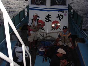 ★RFC大阪遠征パート2★_e0147297_10204320.jpg