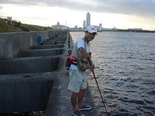 ★RFC大阪遠征パート2★_e0147297_10231477.jpg
