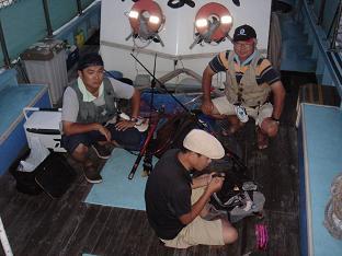 ★RFC大阪遠征パート2★_e0147297_10254174.jpg