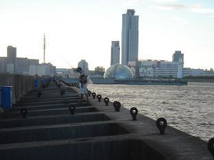 ★RFC大阪遠征パート2★_e0147297_10564468.jpg