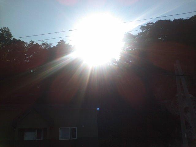 太陽が沈むよー_b0127002_15113562.jpg