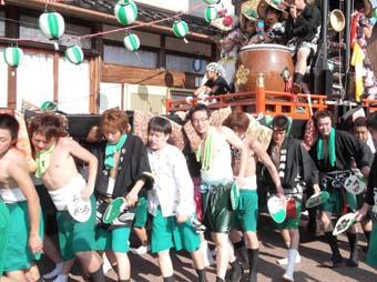 石崎奉燈祭_e0008704_112518.jpg