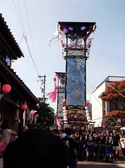 石崎奉燈祭_e0008704_1231968.jpg