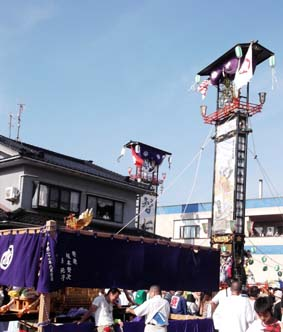 石崎奉燈祭_e0008704_1374555.jpg