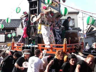 石崎奉燈祭_e0008704_1412817.jpg