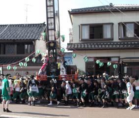 石崎奉燈祭_e0008704_1432274.jpg