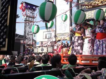 石崎奉燈祭_e0008704_1471969.jpg