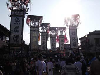石崎奉燈祭_e0008704_151953.jpg