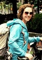 女子大生ブロガーがスマホ1つでアメリカ横断実験に成功!!!_b0007805_23181534.jpg