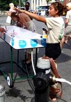 ニューヨーク市の美味しい水 Water-on-the-Go_b0007805_422357.jpg