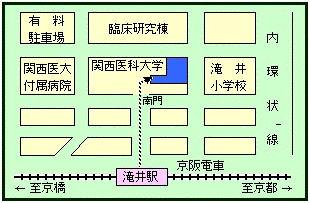 関西支部 第4回医療塾_d0160105_18512146.jpg