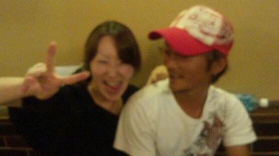 同窓会_d0180005_11103917.jpg