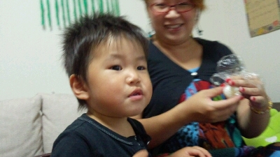 次の日~仙台で途中下車_d0180005_11271133.jpg