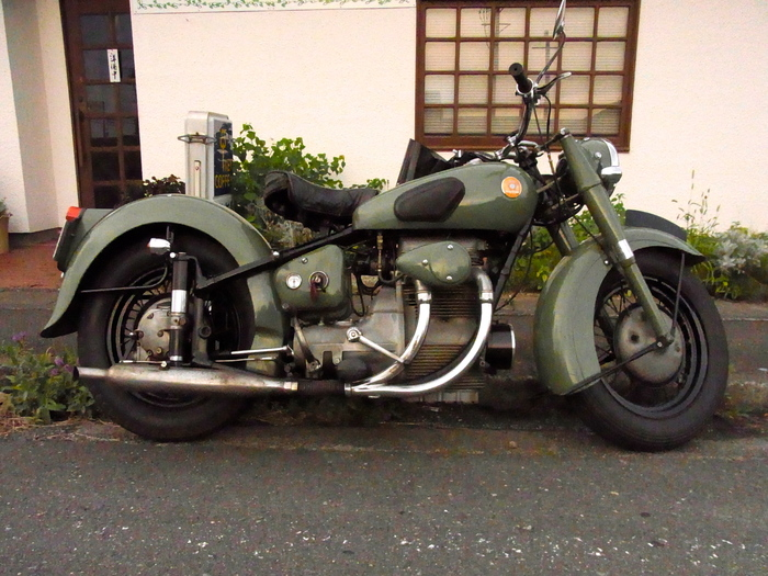 2wheels_d0179518_20101778.jpg