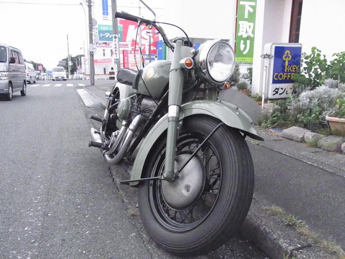 2wheels_d0179518_2011124.jpg