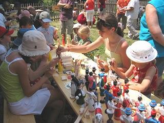 民族祭り その2_f0206019_21261575.jpg