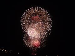 ☆再掲  「原発」新潟県民投票 署名・受任者登録のお願い_d0235522_11375279.jpg