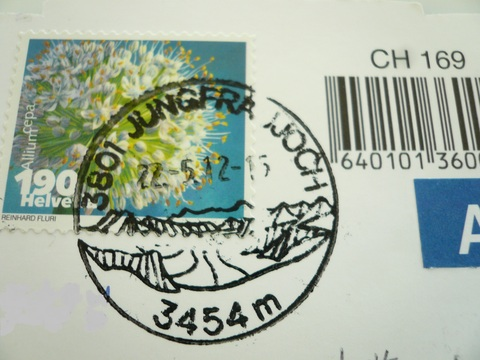 ドイツ・スイス・パリ旅行記5日目-2_e0237625_041460.jpg
