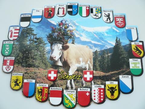 ドイツ・スイス・パリ旅行記5日目-2_e0237625_042696.jpg