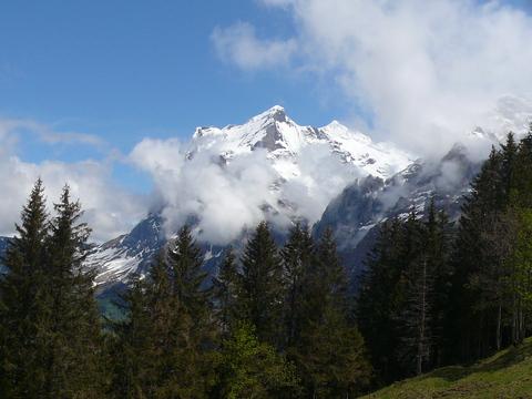ドイツ・スイス・パリ旅行記5日目-2_e0237625_0565221.jpg