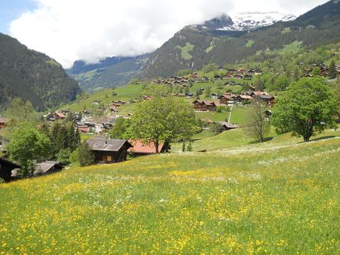 ドイツ・スイス・パリ旅行記5日目-2_e0237625_0585296.jpg