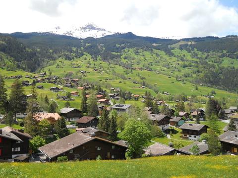 ドイツ・スイス・パリ旅行記5日目-2_e0237625_0591254.jpg