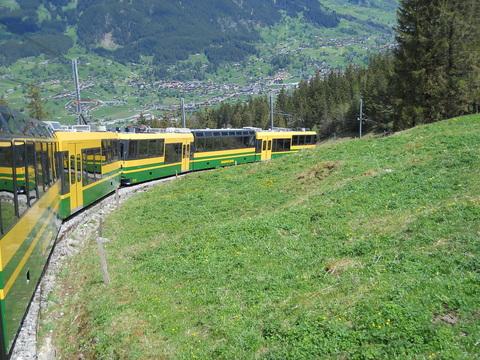 ドイツ・スイス・パリ旅行記5日目-2_e0237625_11344.jpg