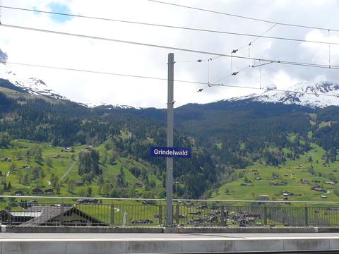 ドイツ・スイス・パリ旅行記5日目-3_e0237625_23524052.jpg