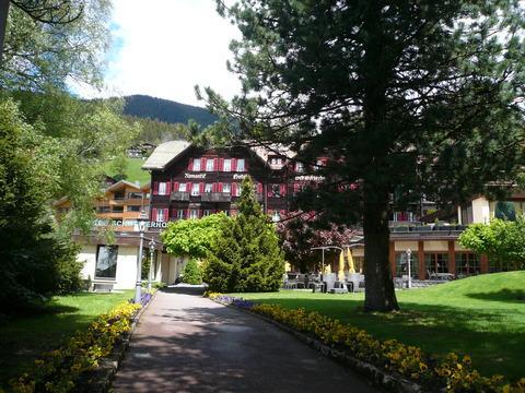 ドイツ・スイス・パリ旅行記5日目-3_e0237625_2354639.jpg