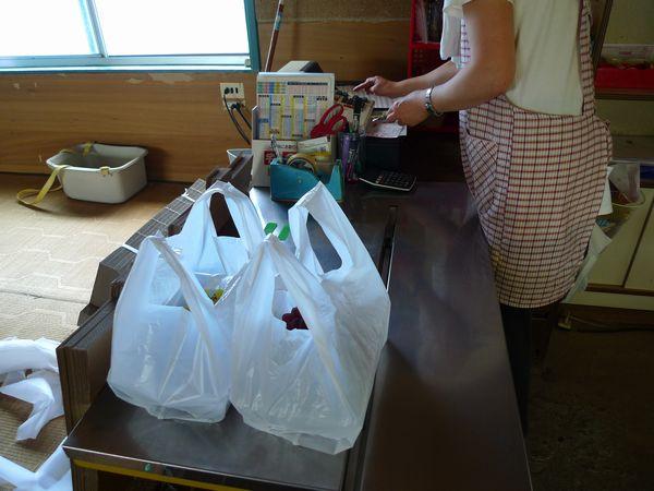 ぶどうを求めて「五果園」さん  (滋賀県東近江市)_d0108737_14262647.jpg