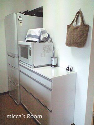 キッチン収納とりあえず納め直しました_b0245038_12201872.jpg