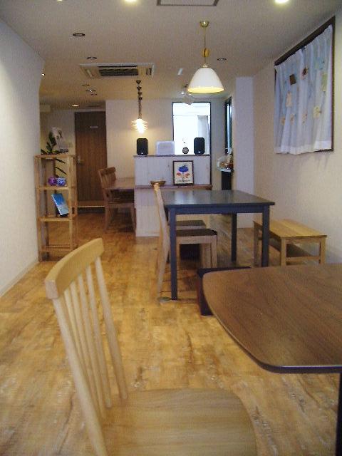 ★神戸の美味しい紅茶屋さんmarble♪_b0163750_0553783.jpg