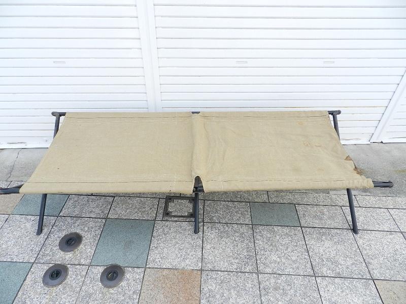 Italian amry folding bed with hemp_f0226051_1541869.jpg