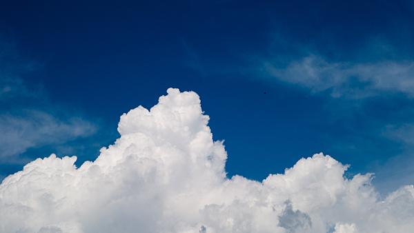 120814 cloud_b0129659_8264530.jpg