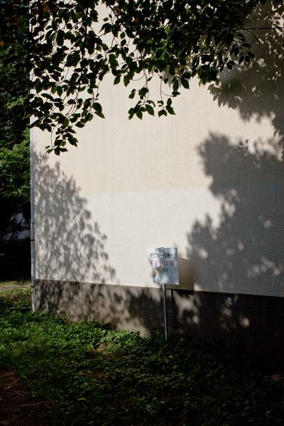 2012/08/14 アサジュー_b0171364_10175614.jpg