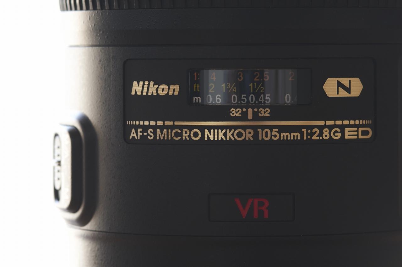 VR micro105mmF2.8G_f0018464_1738558.jpg