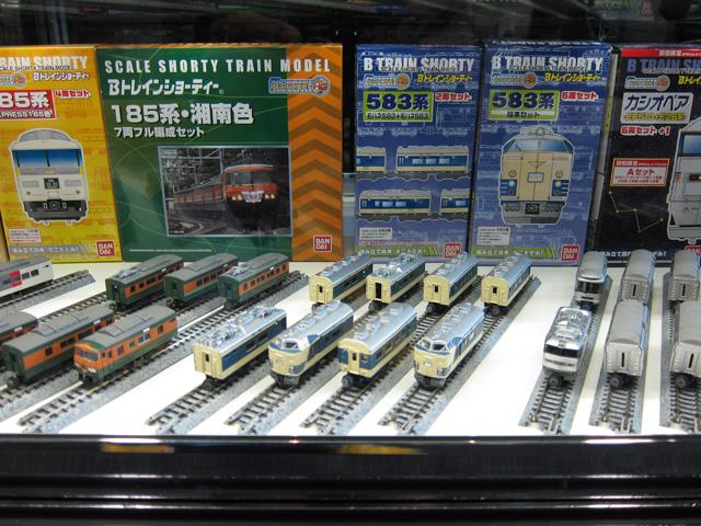 鉄道博物館「Bトレ博」レポート(弊社作品紹介)_c0166765_1263386.jpg