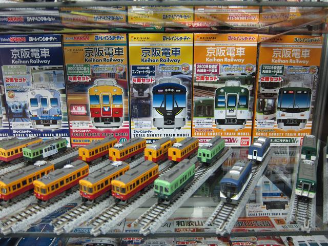 鉄道博物館「Bトレ博」レポート(弊社作品紹介)_c0166765_1405555.jpg
